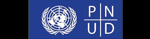 PNUD Programme des Nations Unies pour le Développement