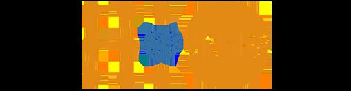 FNUAP Fonds des Nations Unies pour la Population