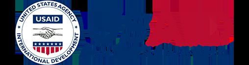 USAID L'agence des Etats-Unis pour le Développement International