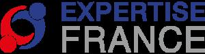 ex-FEI Expertise France
