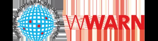 WWARN WorldWide Antimalarial Resistance Network