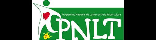 Programmes Nationaux de luttes contre la tuberculose