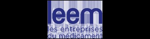 LEEM Les Entreprises du Médicaments