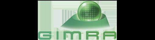 Logo GIMRA