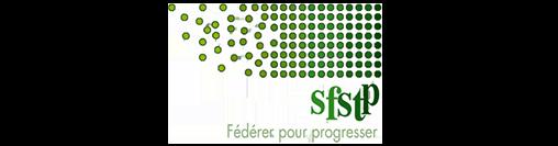 SFSTP