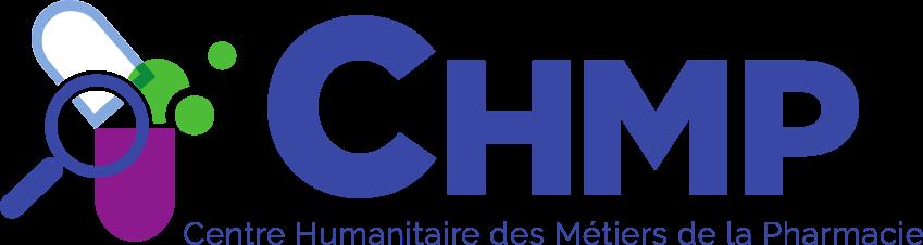 Logo CHMP