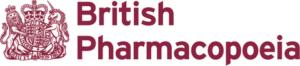british-pharmacopoeia